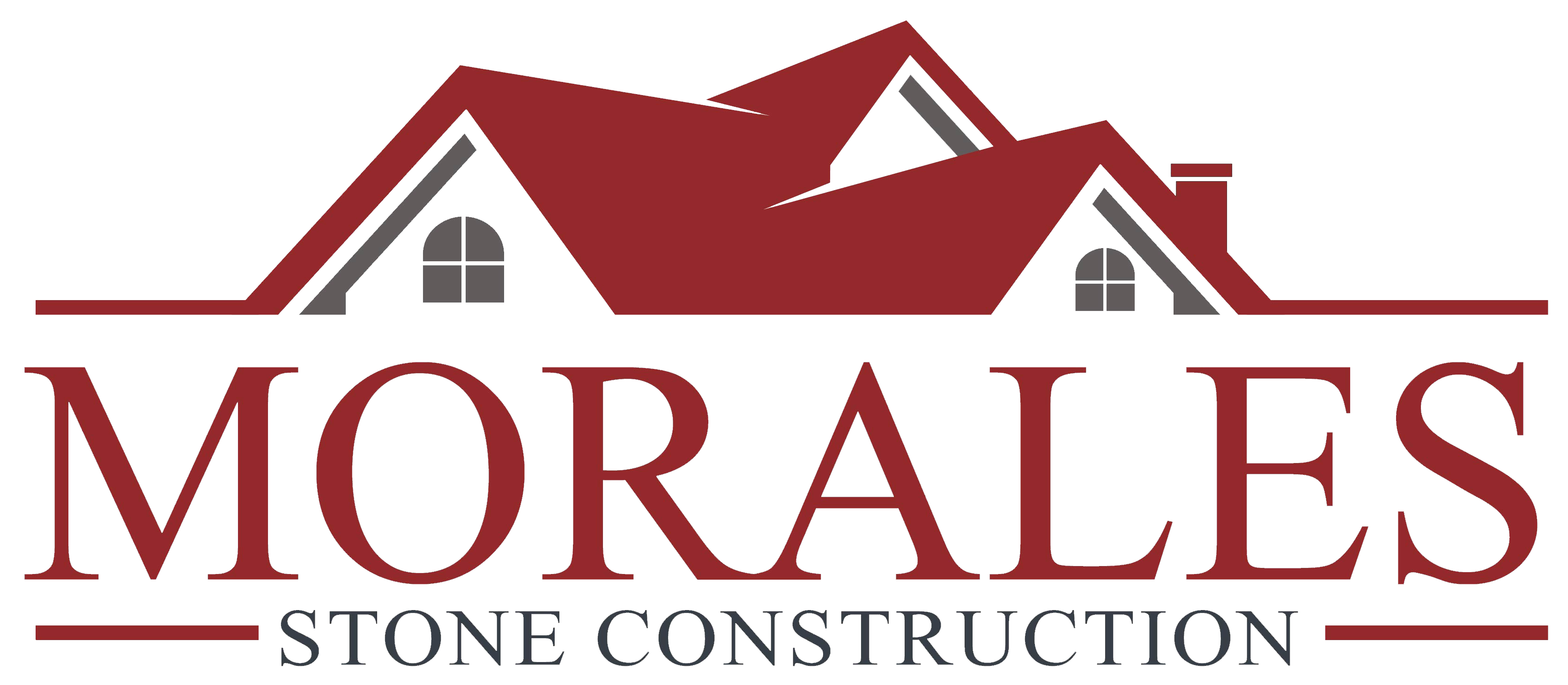 Morales Stone Construction LLC